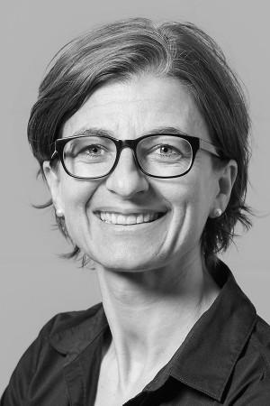 Katrin Krummenacher