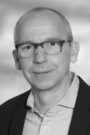 Markus Kobel