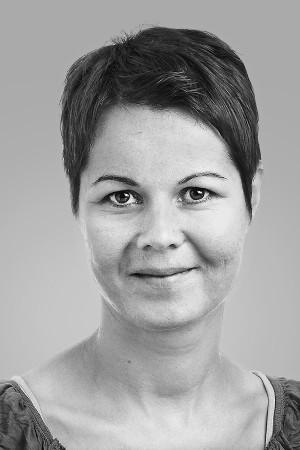 Colette Hofer