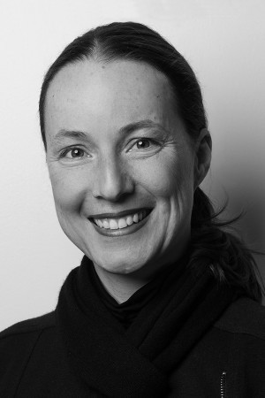 Henrietta Krüger